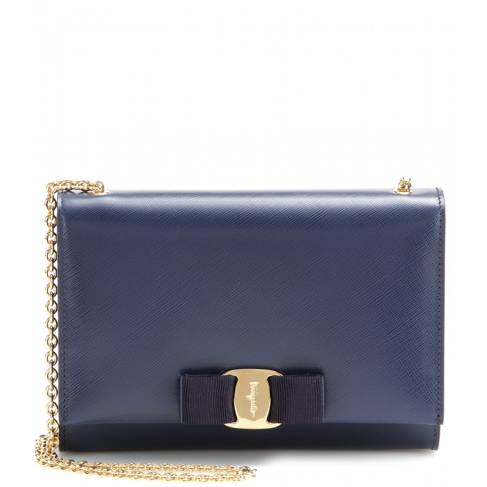 P00099212-Ginny-Small-leather-shoulder-bag-STANDARD
