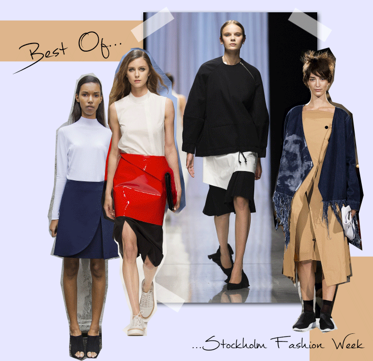 best-of-stockholm-fashion-week-ss15
