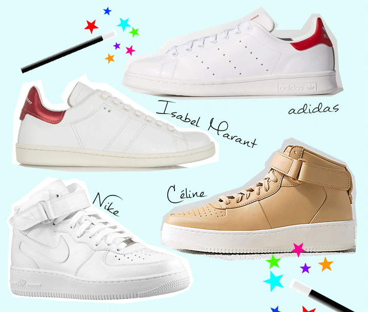 copy-cat-sneakers-isabel-marant-stan-smith