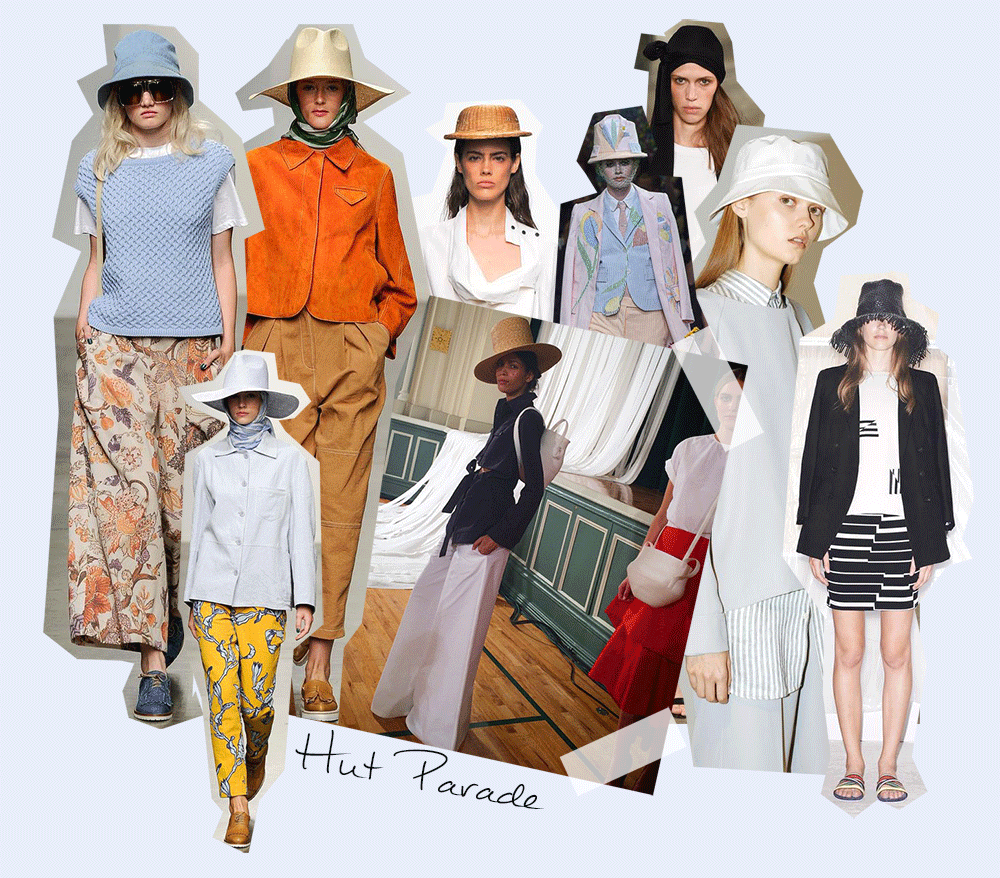 hut-trend-new-york-fashion-week-ss15