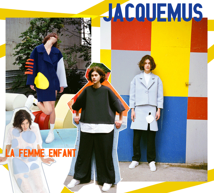 jacquemus-lookbook-aw-14-