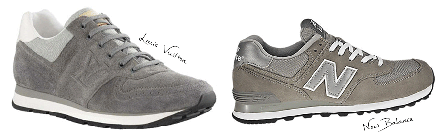 louis-vuitton-new-balance