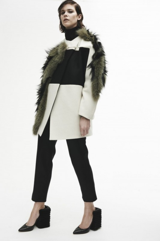 Freya-Dalsjø-Autumn-Winter-2014-2015-Womens-Coats-3-600x899