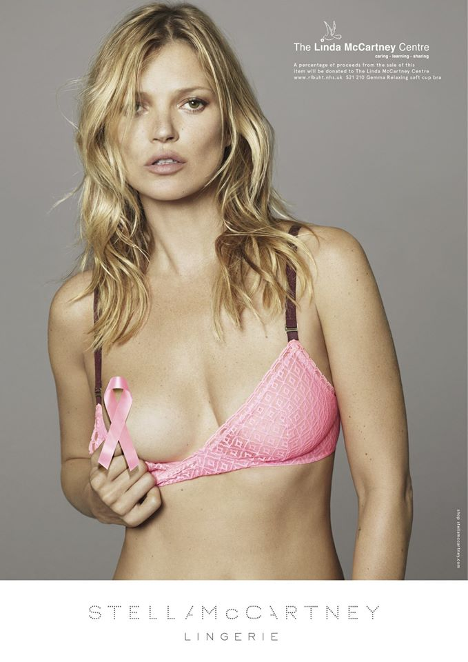 stella-mccarntwey-pink-lingerie-x-kate-moss_breast-cancer-month_october-2014