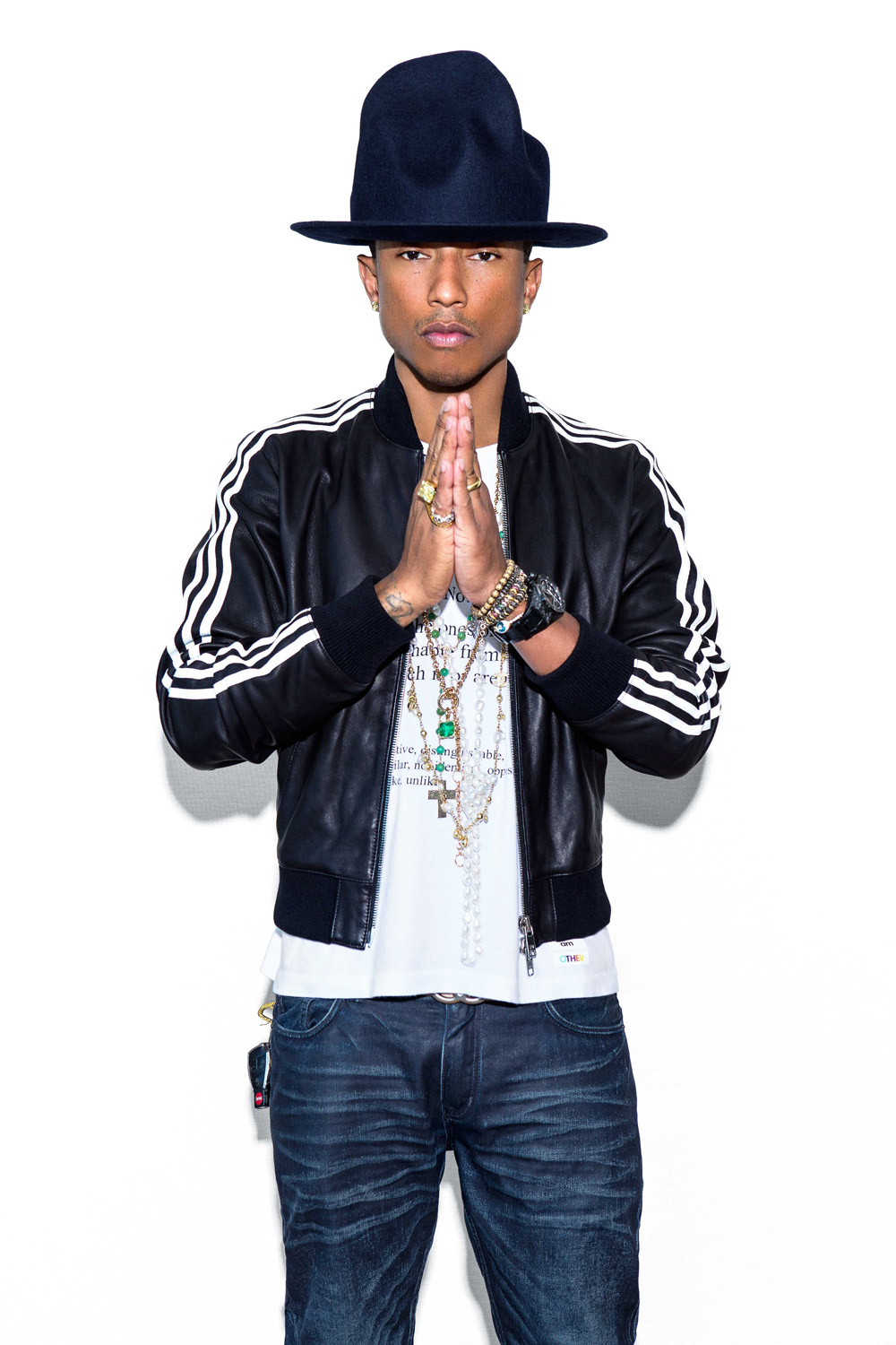 adidasOriginalsSeries_TheAllrounder_PharrellWilliams_Foto_ShadiPerez