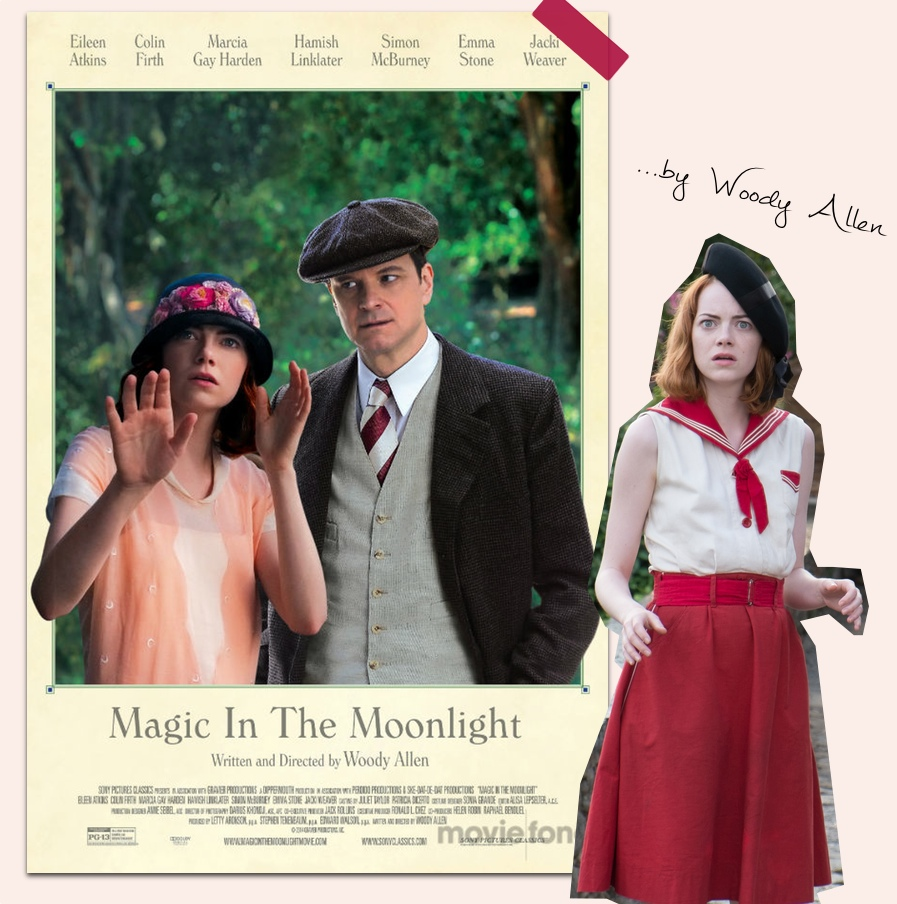 woody allen magic in the moonlight