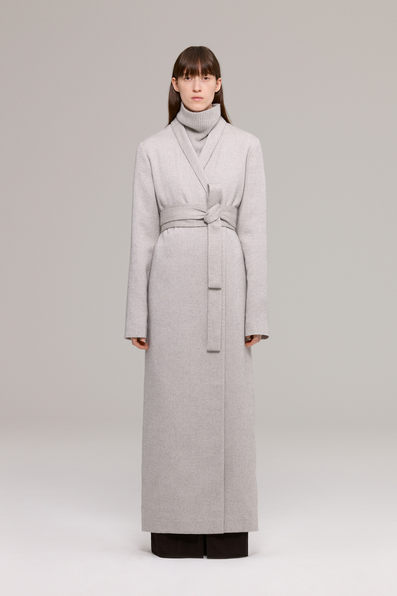 cos-fall-2015-collection-womens-mens-01