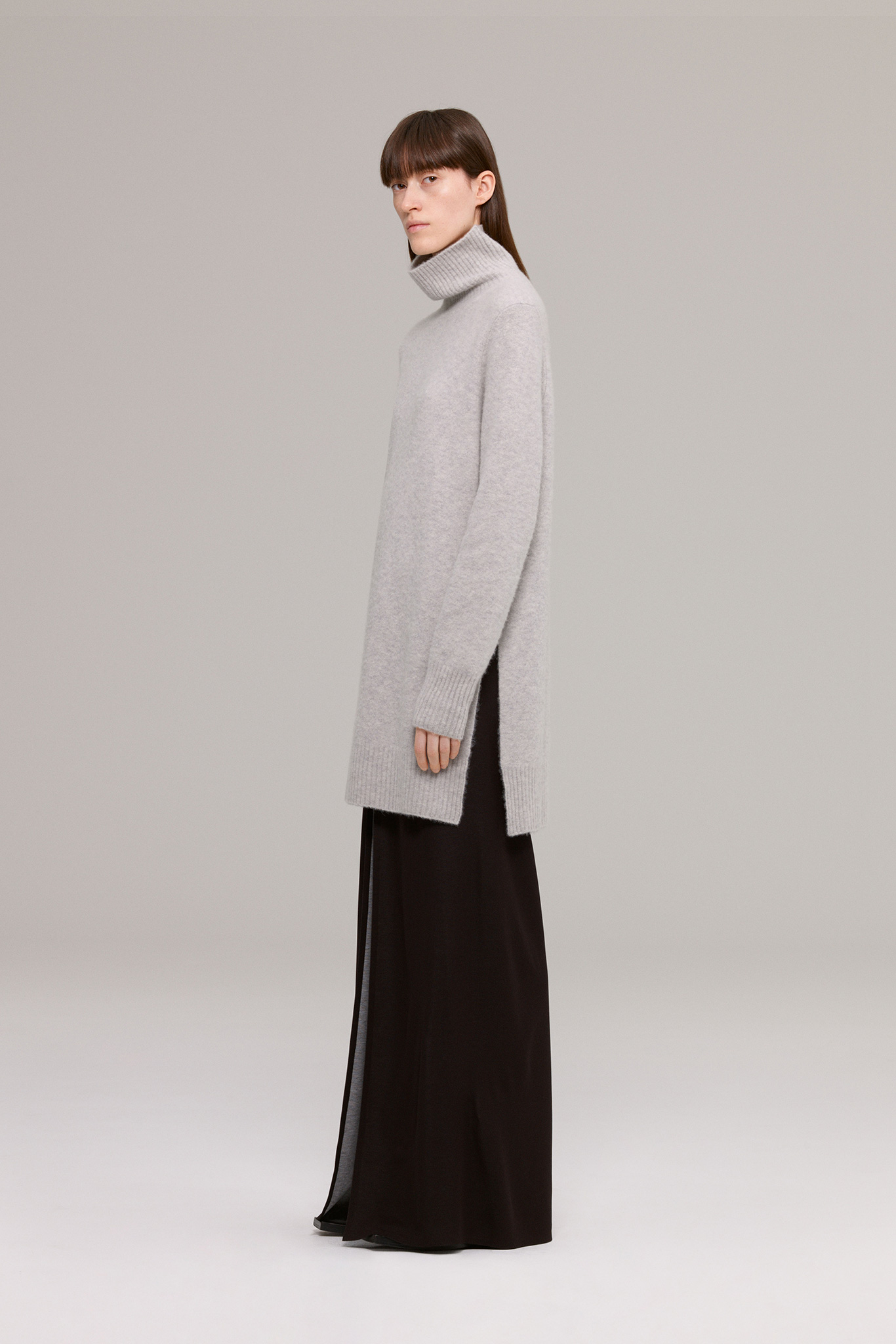 cos-fall-2015-collection-womens-mens-12