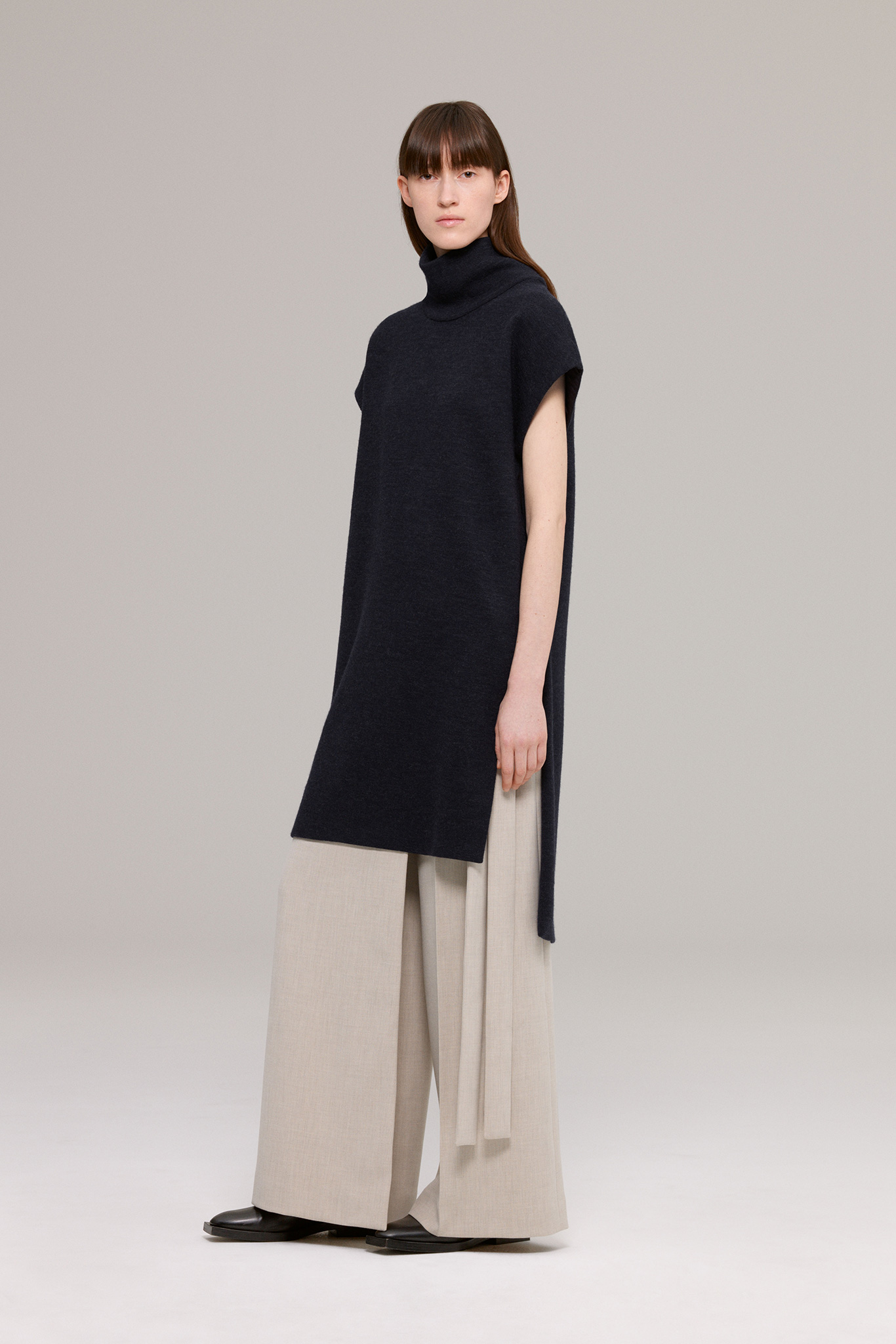 cos-fall-2015-collection-womens-mens-18