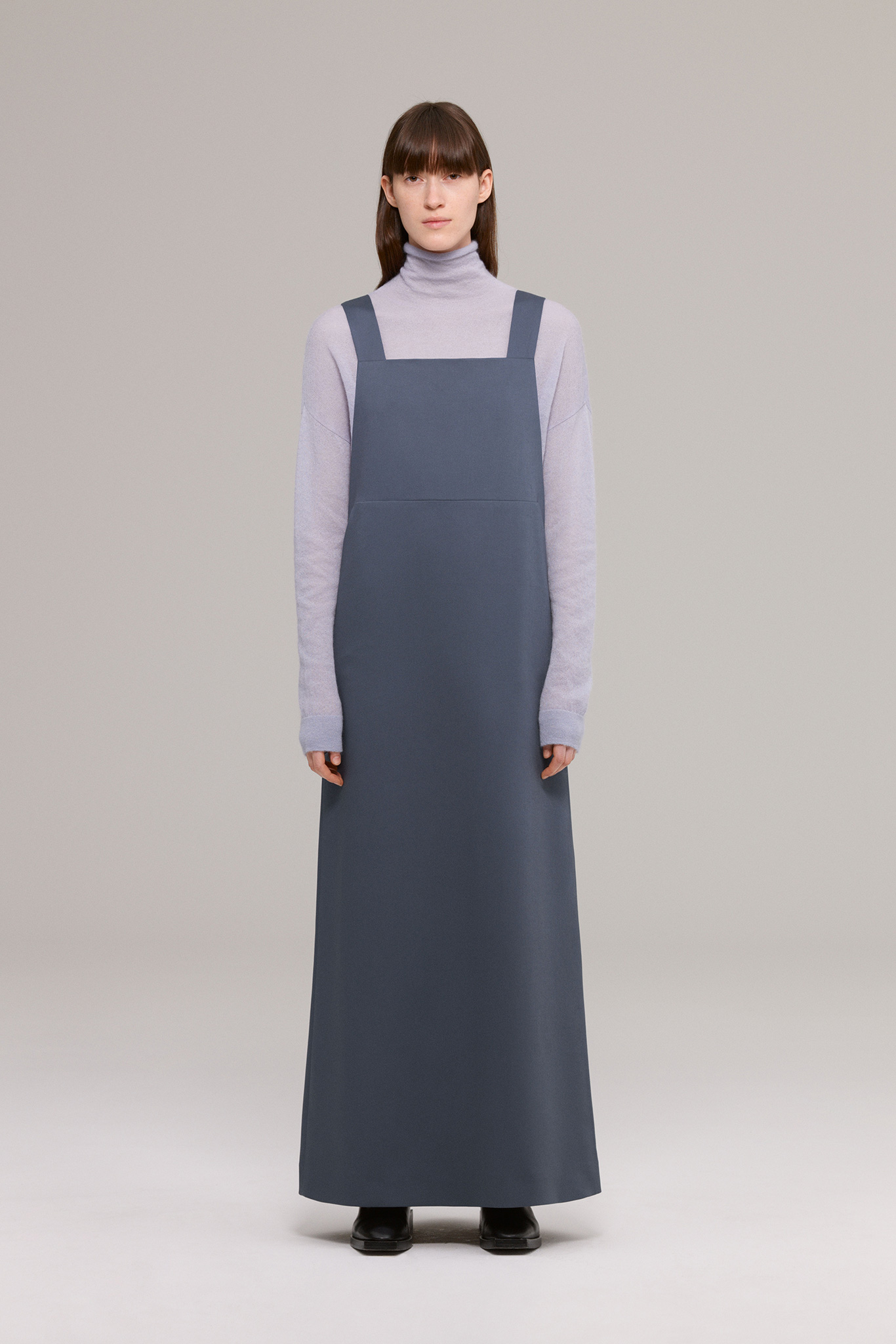 cos-fall-2015-collection-womens-mens-22