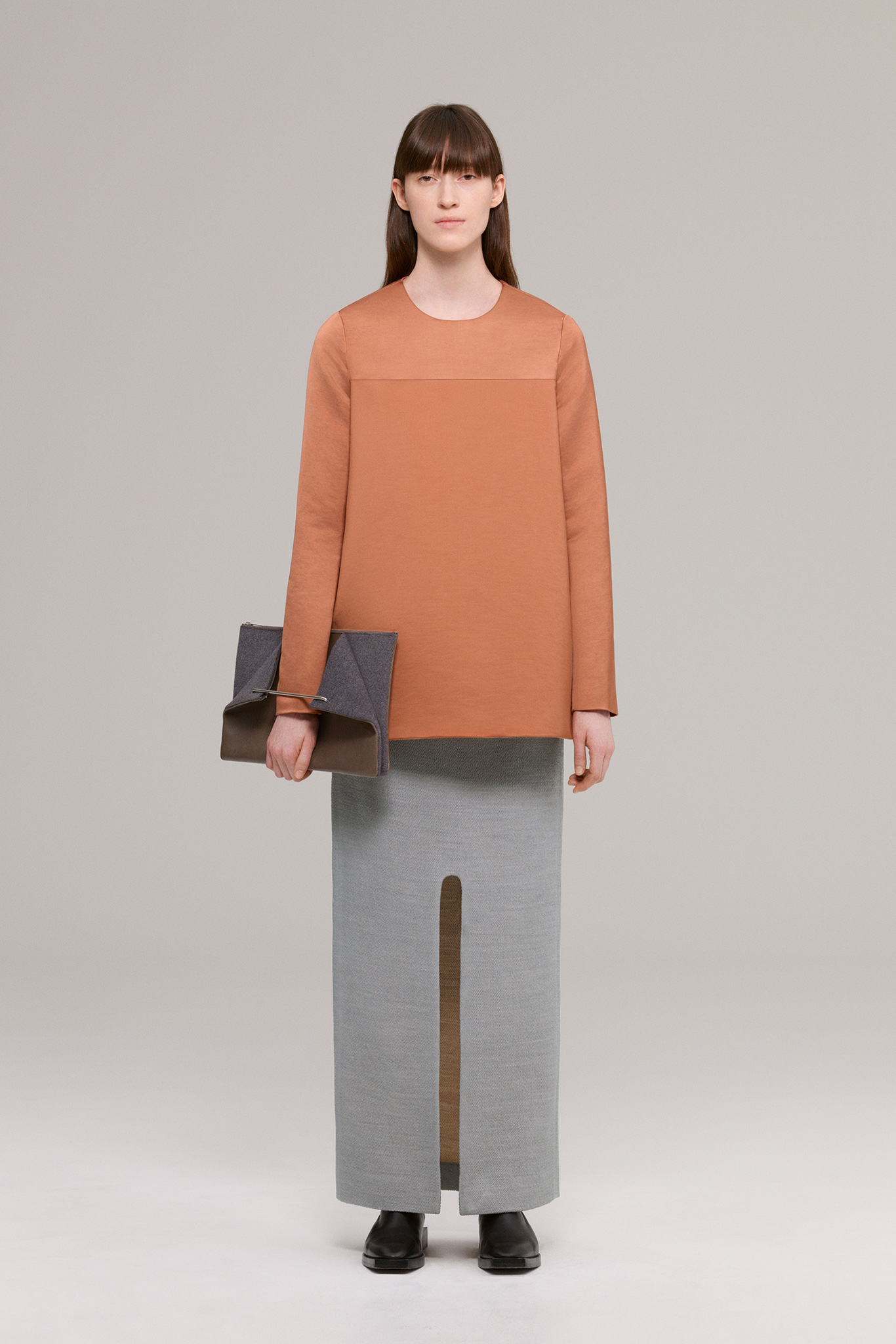 cos-fall-2015-collection-womens-mens-28
