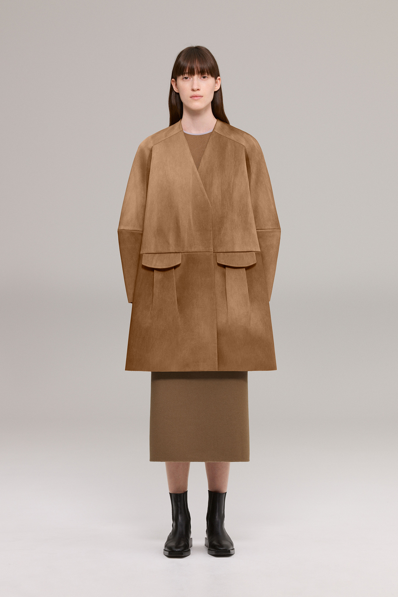cos-fall-2015-collection-womens-mens-29