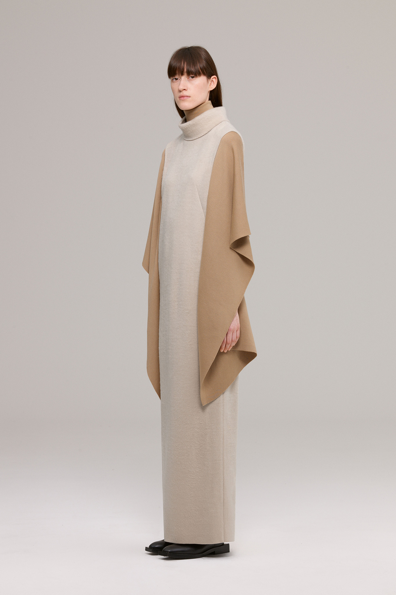 cos-fall-2015-collection-womens-mens-31