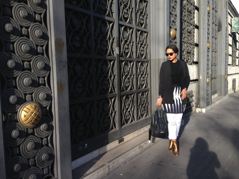 wald-girls-paris-fashion-week-tag-1-follow-the-buyers-outfit-streetstyle