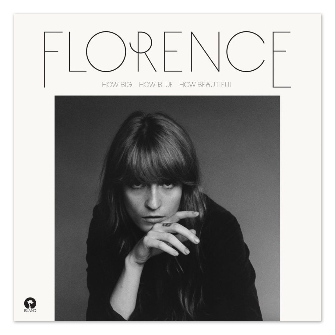 florence and the machine wreck