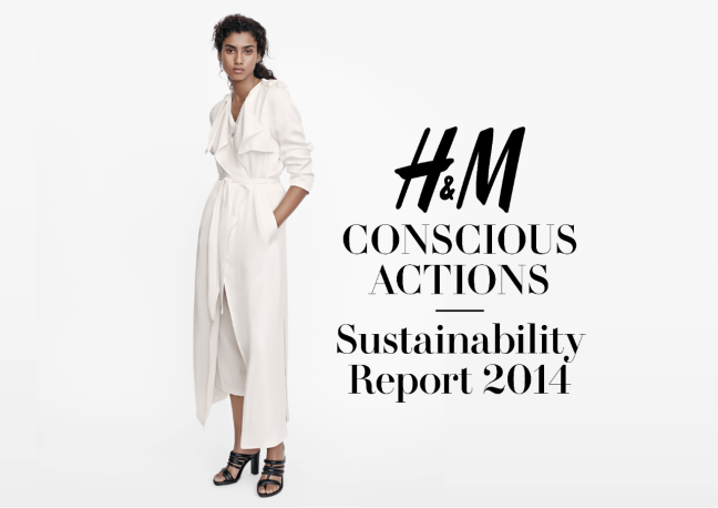 Conscious-Sustainability-Report-2014-cover_low