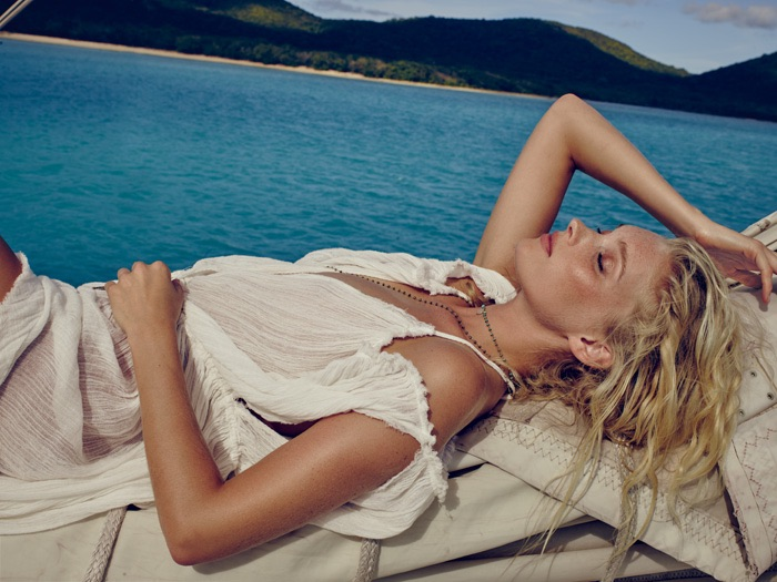 Free-People-April-Campaign-Elsa-Hosk-7