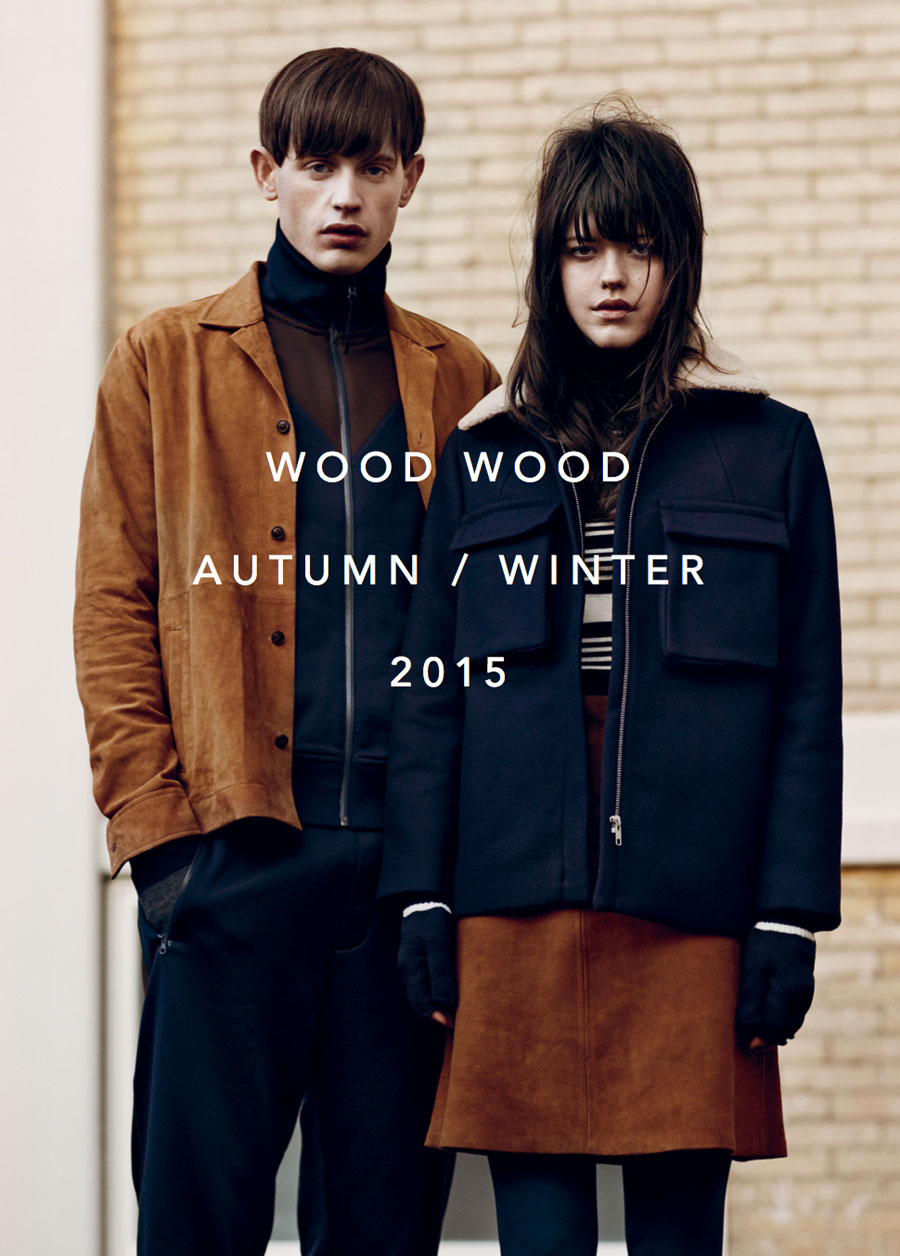 Wood Wood_Winter 2015_Thisisjanewayne_1