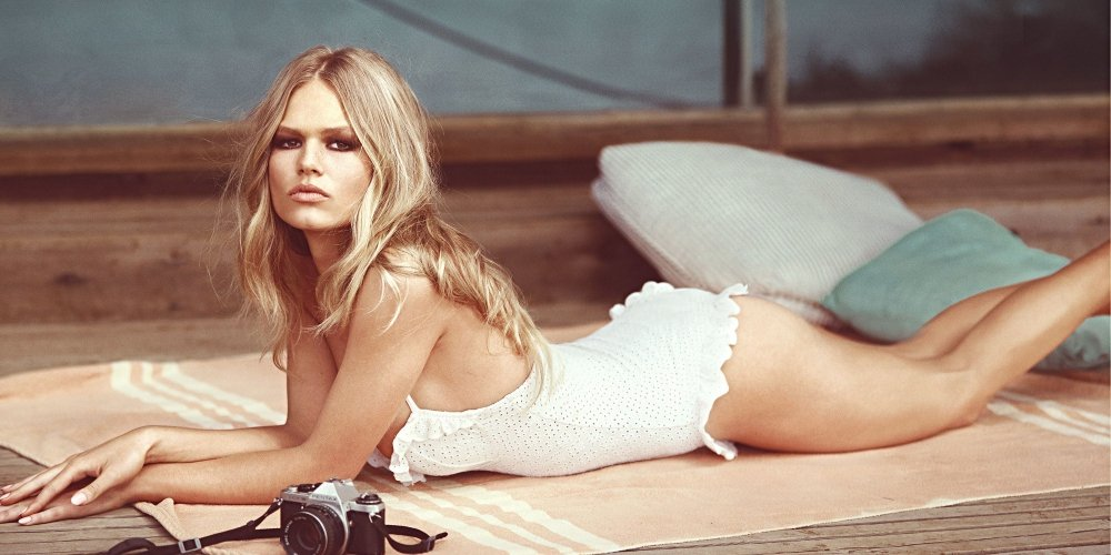 anna-ewers-for-us-harpers-bazaar-may-2015-4
