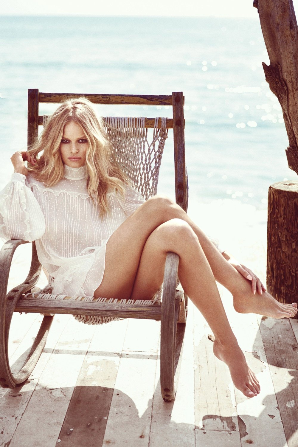 anna-ewers-for-us-harpers-bazaar-may-2015-6-1