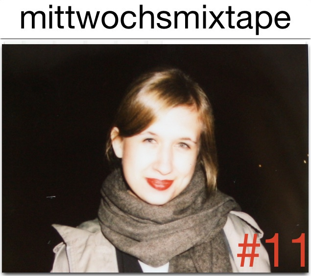 mixtape-11-annika-hintz