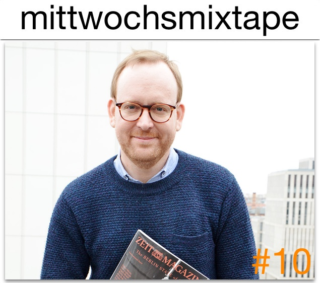 mixtape-christoph-amend