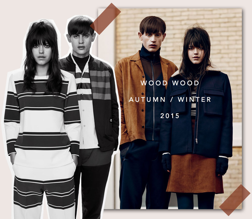 wood wood winter 2015