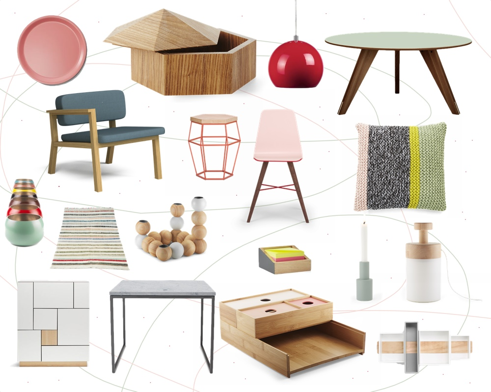bolia design sale