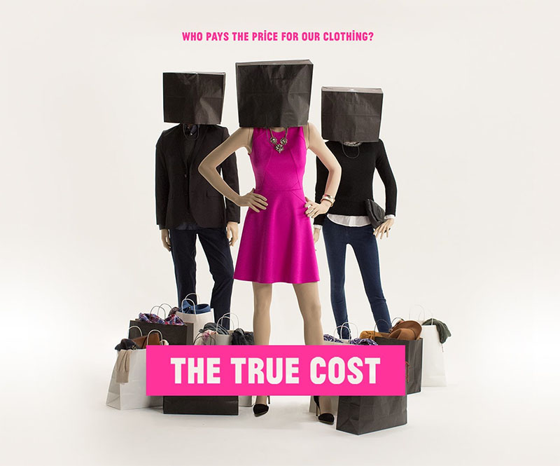 truecostmovie
