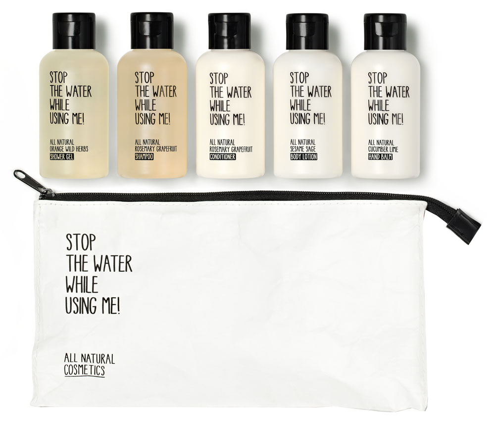 Stop-the-Water-While-Using-Me-Travel-Kit_204-026_0