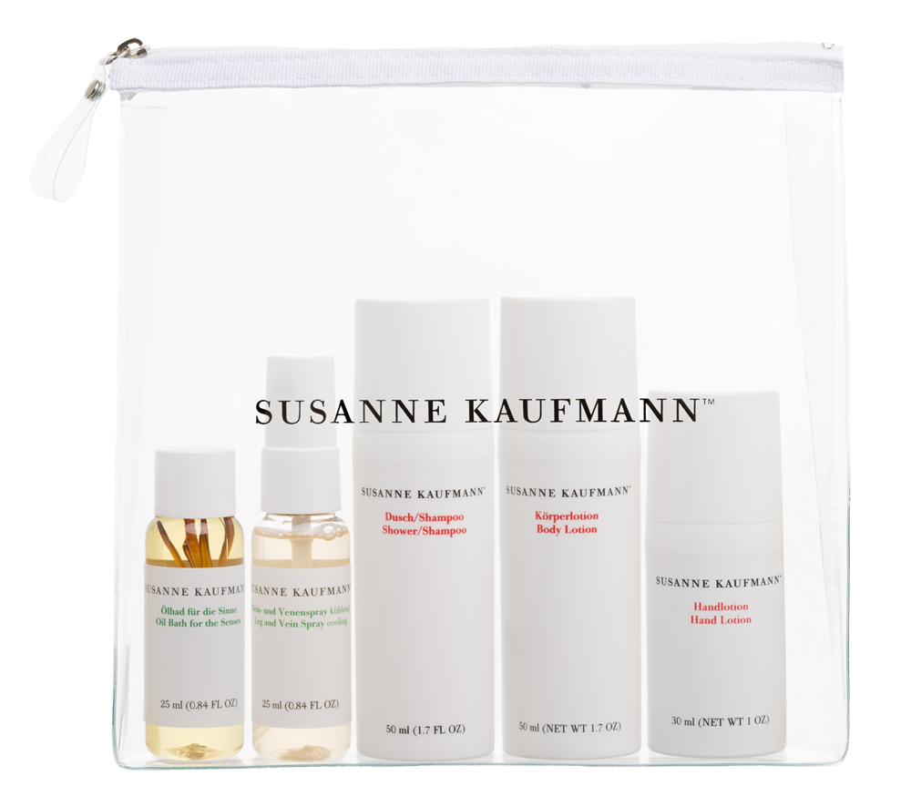 Susanne-Kaufmann-Travel-Kit-Body_224-088_0