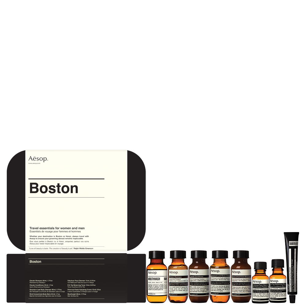 boston-with_products_2