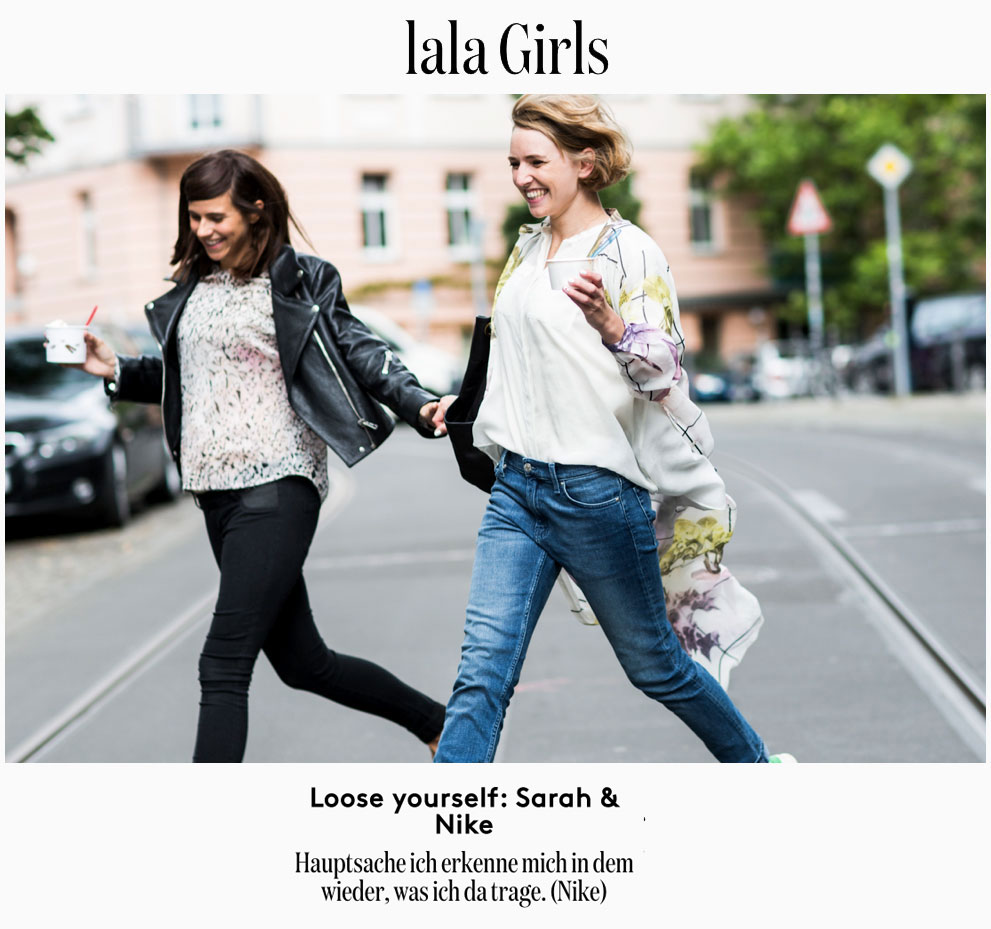 lala-girls-lala-journal
