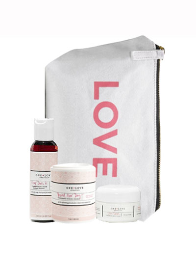 one_love_organics_travel_kit_1