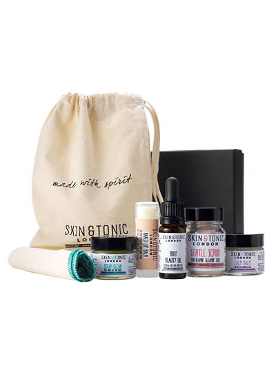 skin_tonic_travel_set_2