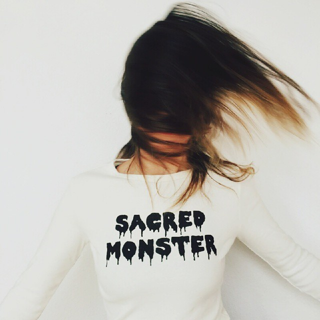 sacred monster ac for ag