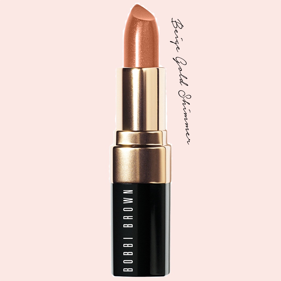 Bobbi_Brown-Lippen_Make_up-High_Shimmer_Lip_Color