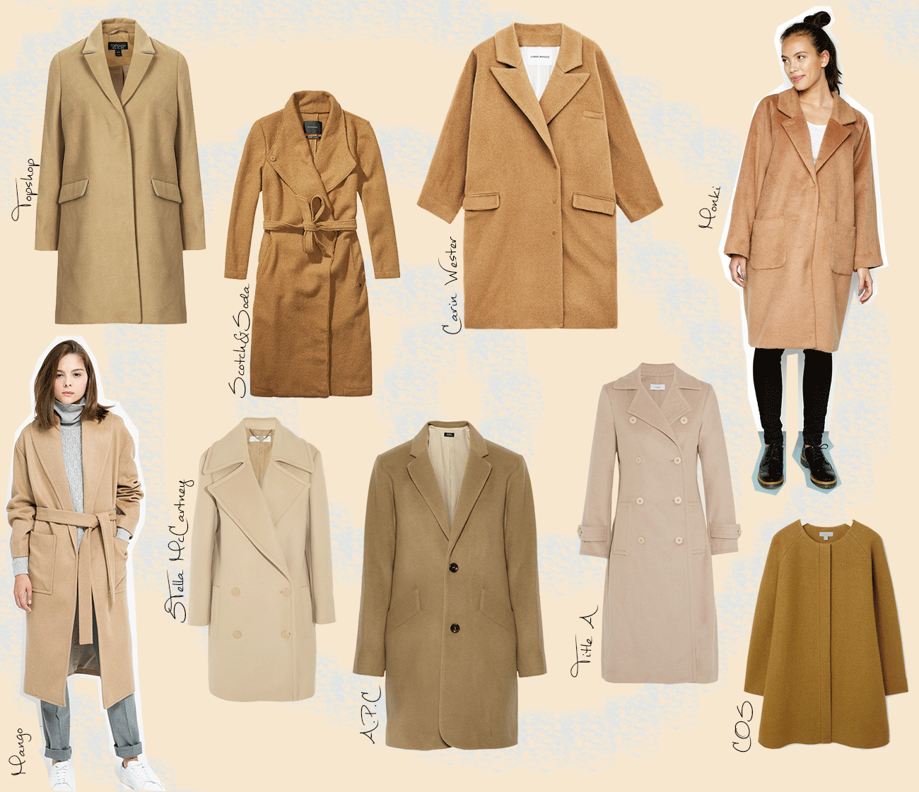 camel-coat-shopping-camel-mantel-