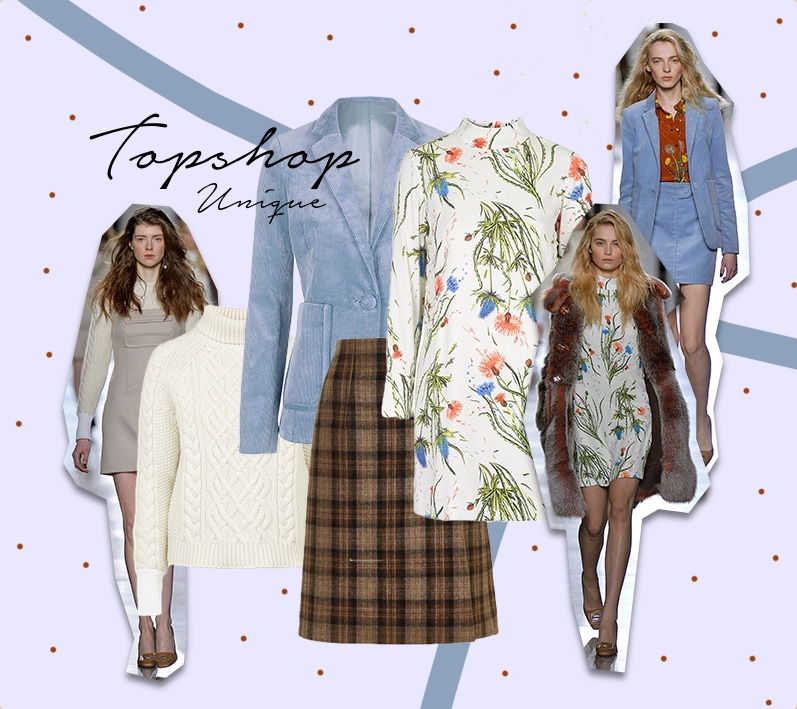 topshop unique shop aw 15