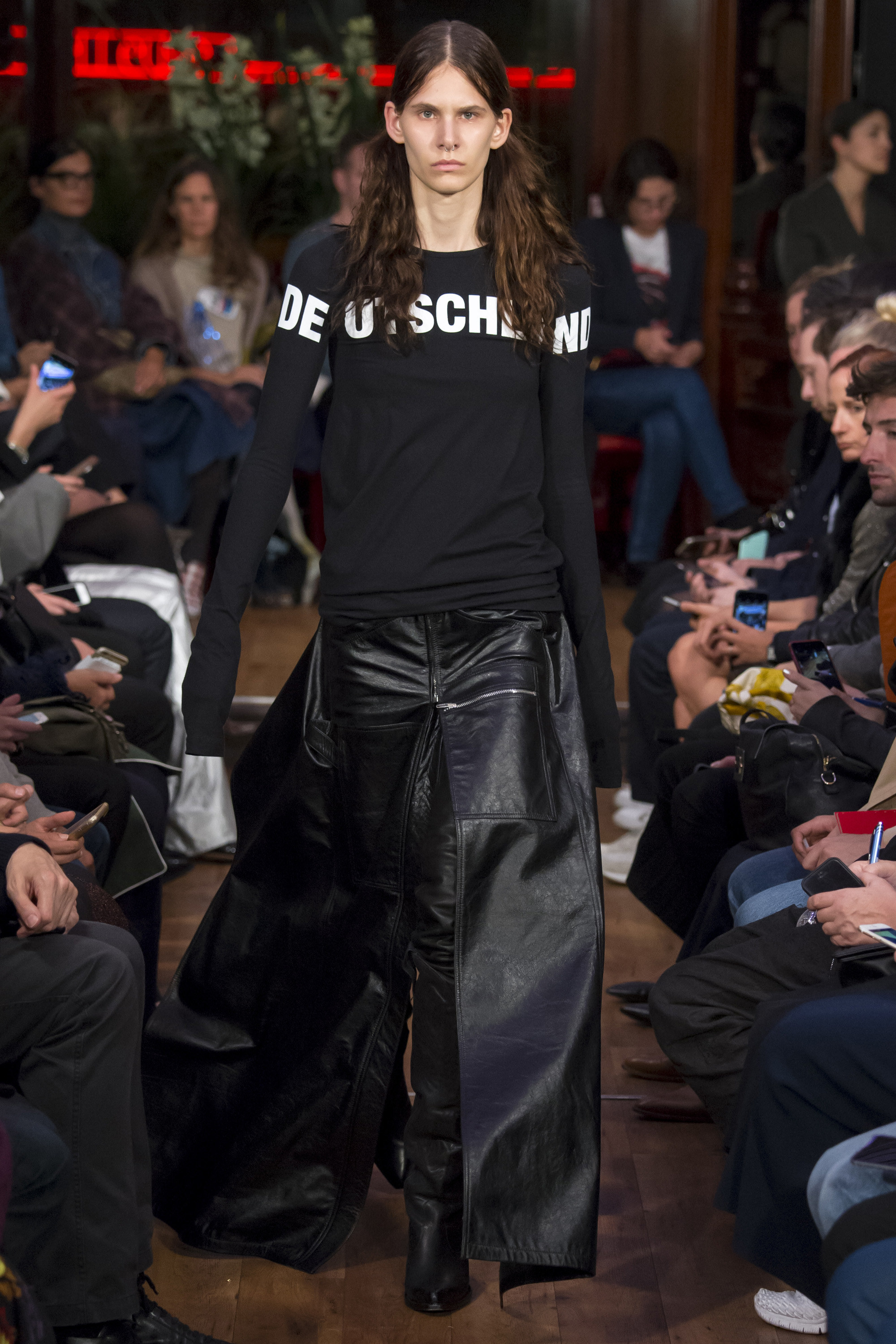 vetements ss 16