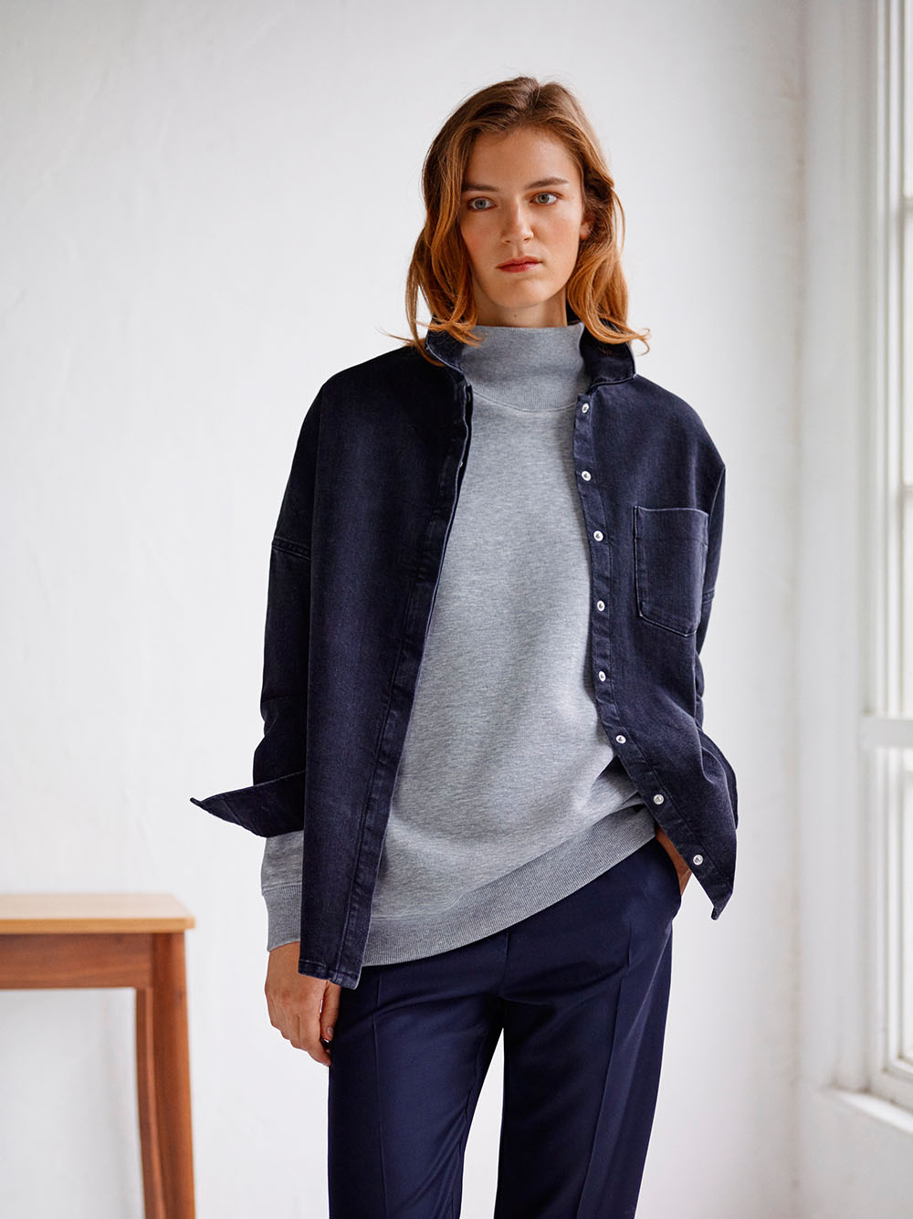 2015_10_19_TOPSHOP_BOUTIQUE_SHOT_10_019Custom_Name_copy