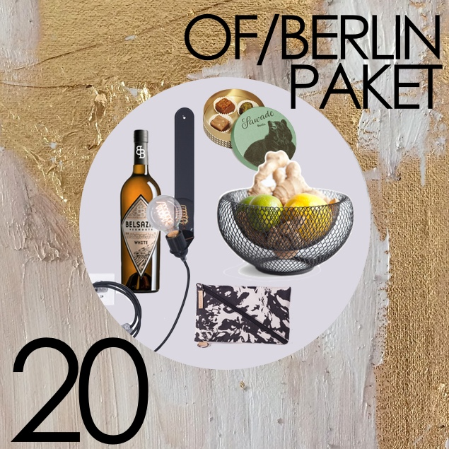 adventskalender of berlin