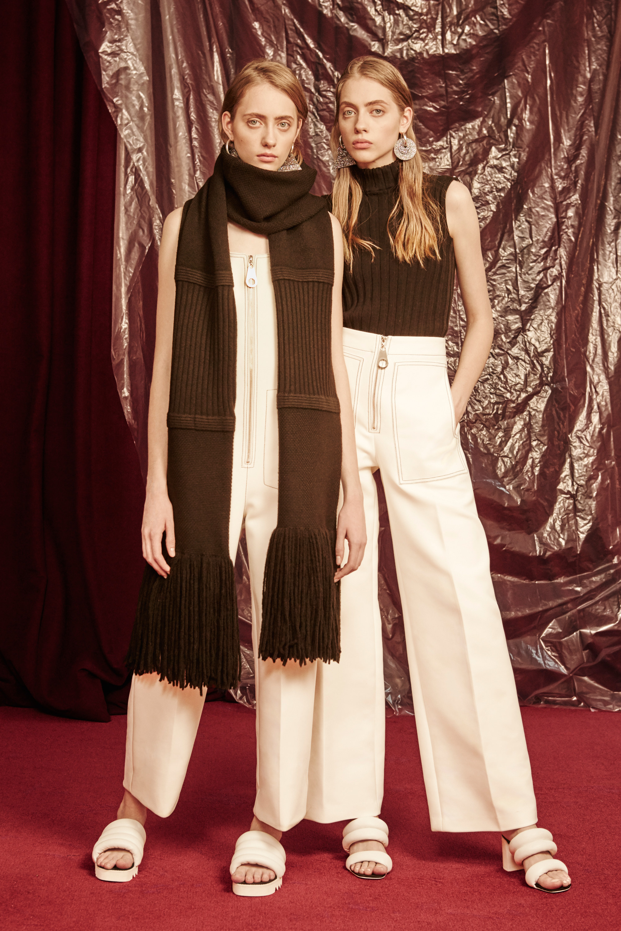 edun-pre-fall-2016-lookbook-13