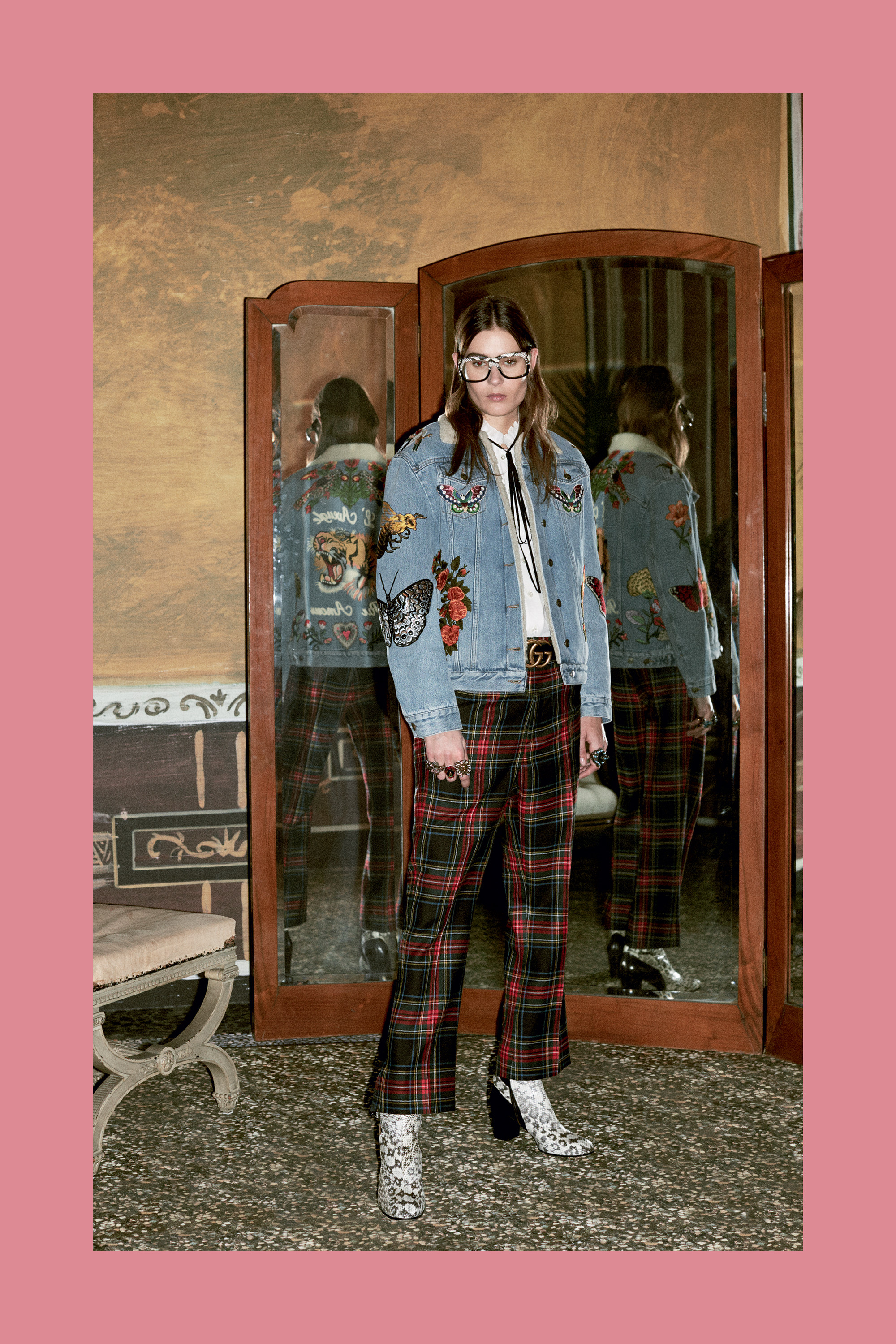 gucci-pre-fall-2016-lookbook-30
