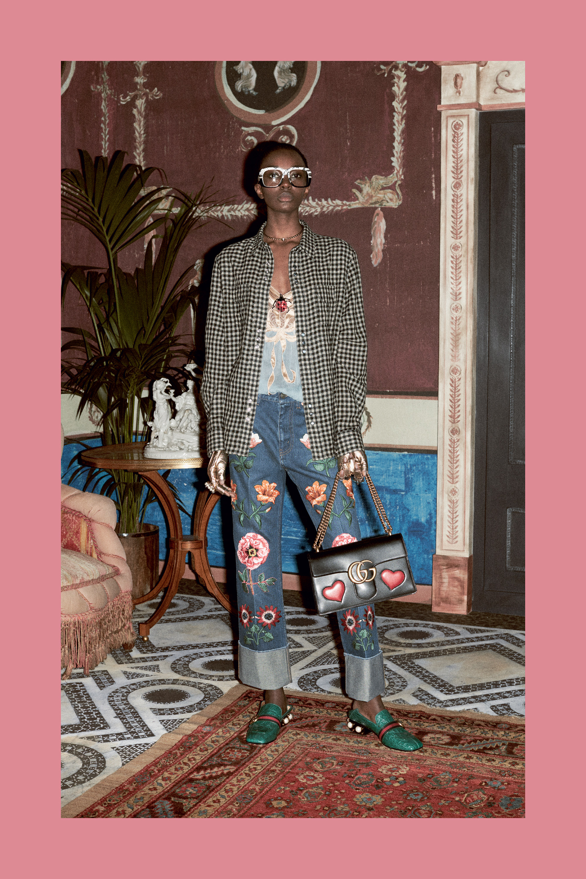 gucci-pre-fall-2016-lookbook-74