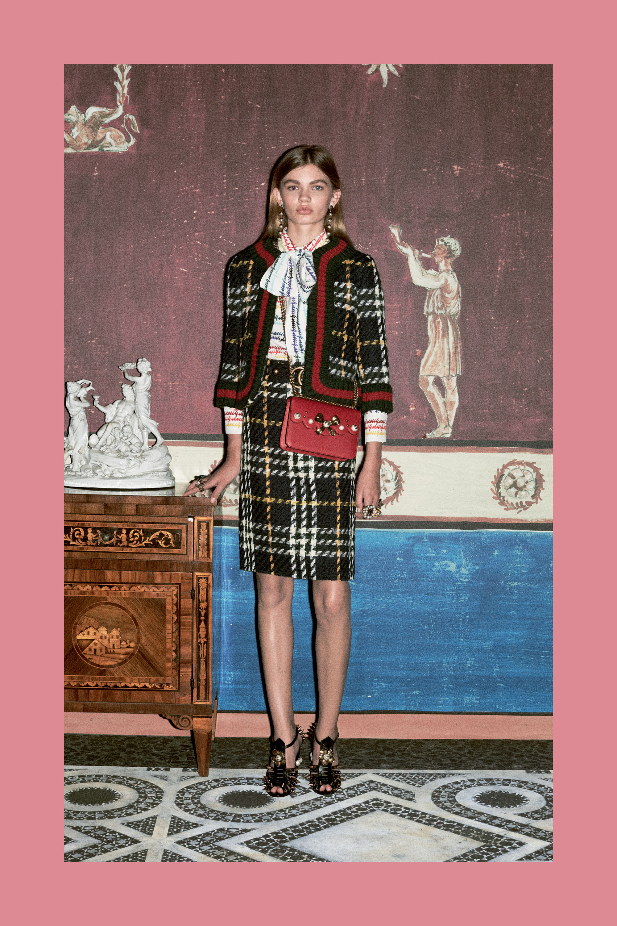 gucci-pre-fall-2016-lookbook-79