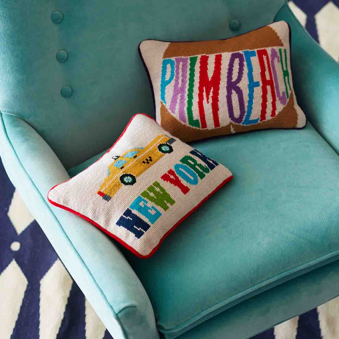 modern-needlepoint-pillows-fall13-jonathan-adler-1300(1)