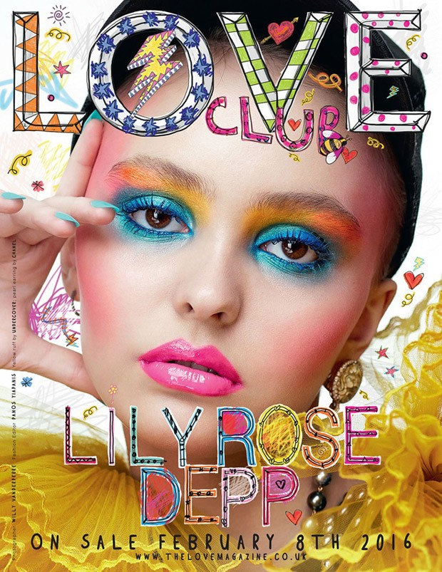 Lily-Rose-Depp-LOVE-Magazine-620x803