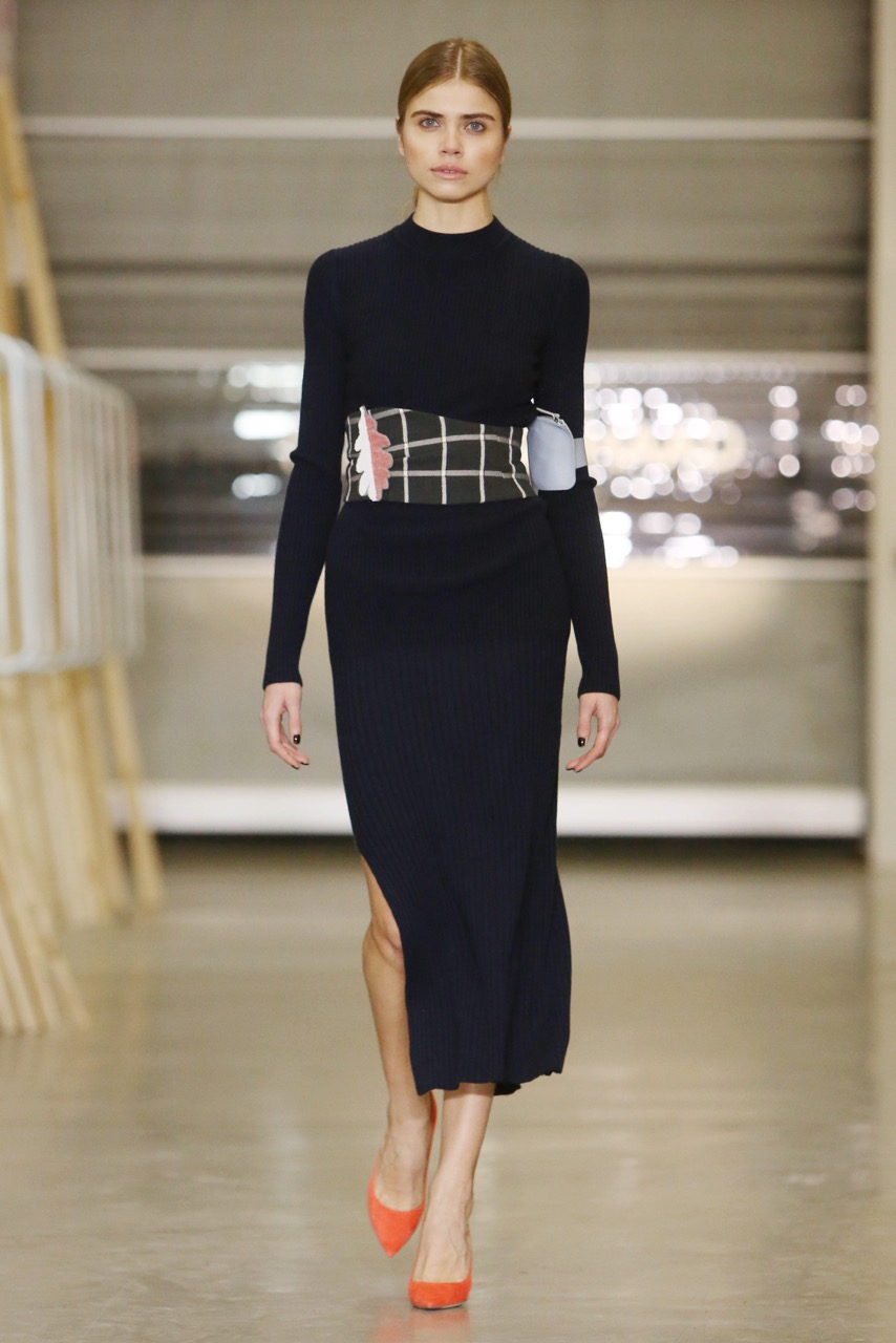 PERRET SCHAAD Show AW 16:17_27