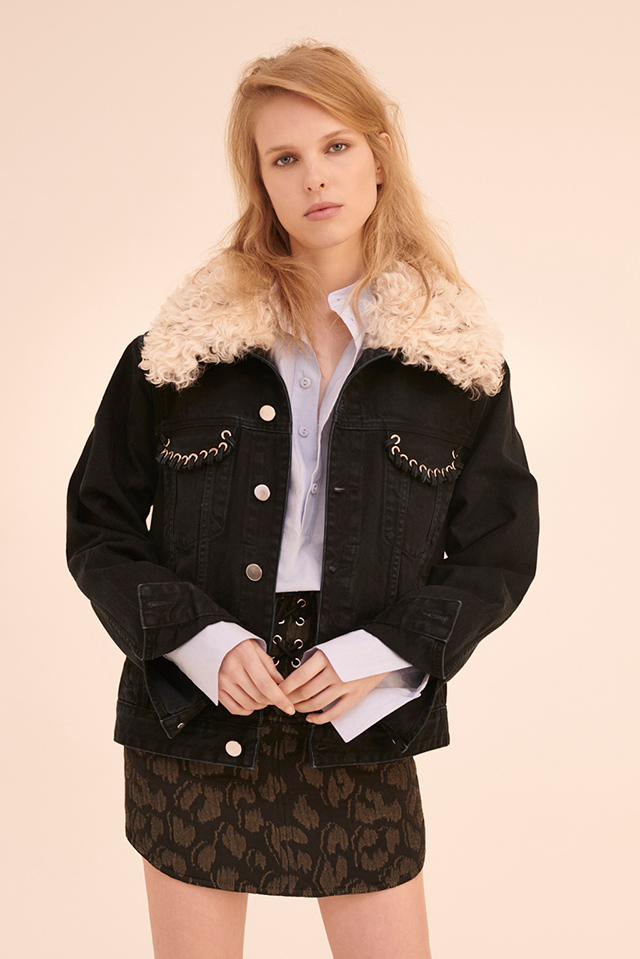 topshop-unique-prefall16-03